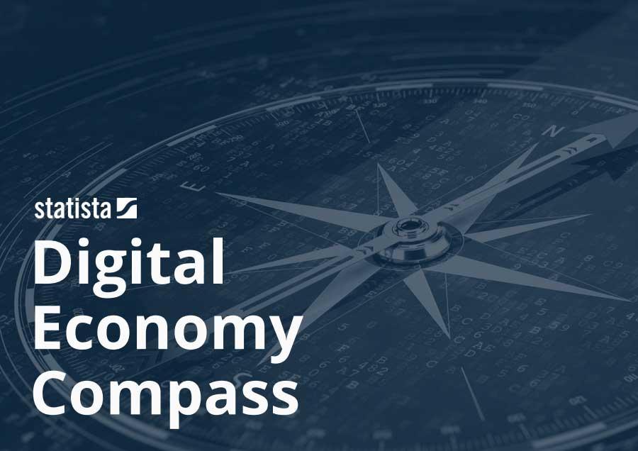 Digital Economy Compass 2017