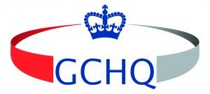 gchq-logo