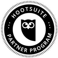 hootsuitepartner