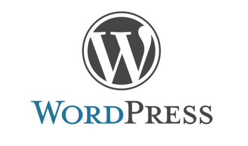 WordPress Websites for Small Business